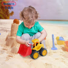 aliexpress com buy beiens brand toys construction vehicle