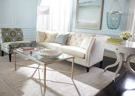 Ethan Allen Bistro Table 50 Best Living Room Inspiration Images On Pinterest Living Room