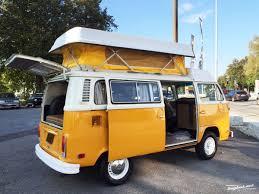 volkswagen minibus camper parduodama vw t2 camper chf anfrage