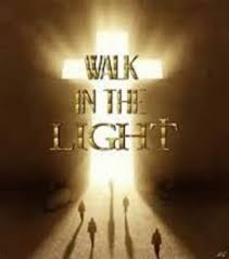 where is the movie let there be light showing freestyle friday let there be light
