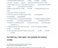brilliant ideas of bbc english grammar worksheets in description
