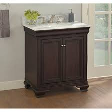 vanities vanities floor mount grove supply inc philadelphia