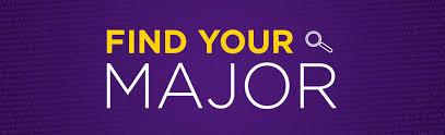 lsu undergraduate admissions u2014