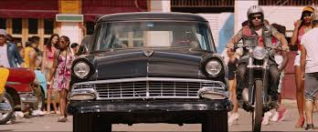 koenigsegg fast and furious 7 1956 ford fairlane crown victoria the fast and the furious wiki