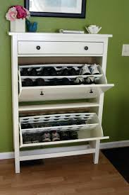 Ikea Shoe Storage Shoe Storage Solutionsshoe Ideas Ikea Solutions Australia