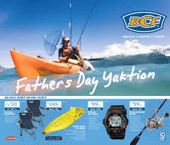 Bcf Awning Bcf Fathers Day Catalogue By Super Retail Group Issuu