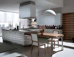 modern kitchen interior 2013 modern kitchen interior decorating pictures