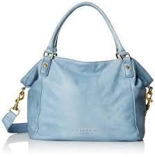 designer handtaschen sale die besten 25 liebeskind handtaschen sale ideen auf