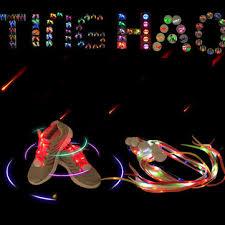 glow party supplies glow party supplies glowing shoelaces led eyelids light glasses