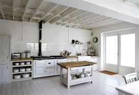 le pour cuisine moderne le décor de la cuisine 1 indogate idees de cuisine moderne pour