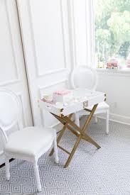 H M Home by Tea Time U0026 Summer Meetings With H U0026m Home Fashionable Hostess