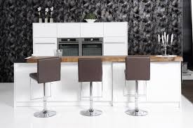 Italian Kitchen Cabinets Miami 100 Modern Kitchen Cabinets Miami Kitchen Designs Italian