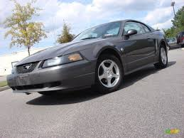 2004 mustang v6 horsepower ford mustang parts car autos gallery