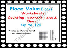 die besten 25 place value blocks ideen auf pinterest