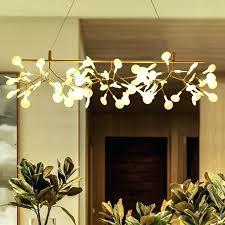 tree branch chandelier branch chandeliers image for led chandelier lighting fixture