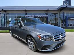 mercedes e station wagon 2017 mercedes e class e 400 sport 4matic wagon station