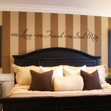 Bedroom Sayings Wall 169 Best Cute Wall Sayings Decals Images On Pinterest Art Quotes