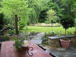 download natural landscape ideas solidaria garden