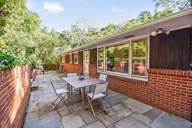 takoma park u2013 spacious rambler w tree house views walk to