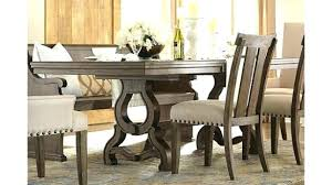 buffet table dining room ashley furniture buffet table furniture buffet table stunning ideas