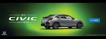 honda modesto honda dealer new used honda dealer modesto mistlin