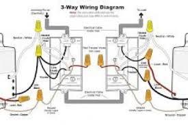 leviton sureslide dimmer wiring diagram wiring diagram