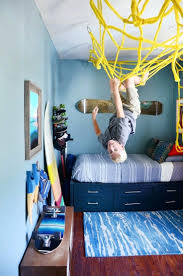 Boys Bedroom Paint Ideas Brilliant Design Boy Room Paint Ideas Neoteric Inspiration 17 Best