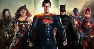download movie justice league sub indo sinopsis lengkap film justice league part ii 2019 daftar pemain