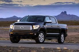 toyota price 2014 toyota tacoma review autobaltika com