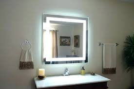 bathroom mirror lights led best bed room ideas images on bedroom