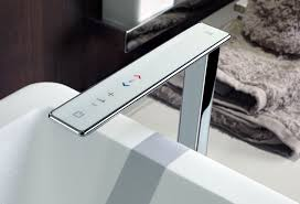 19 kitchen faucets mississauga mississauga faucets sinks