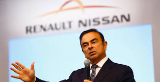 renault alliance tan news renault nissan alliance pushing for expansion down under