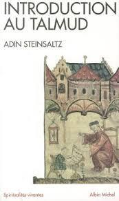 adin steinsaltz books introduction au talmud by adin even israel steinsaltz