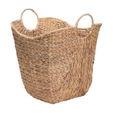 shop amazon com laundry baskets