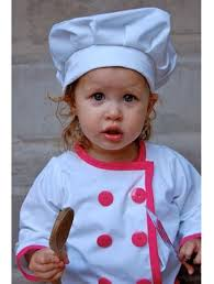 Halloween Costume Toddlers 25 Homemade Toddler Costumes Ideas Funny