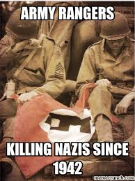 Army Ranger Memes - army ranger memes 28 images pics for gt army ranger memes the