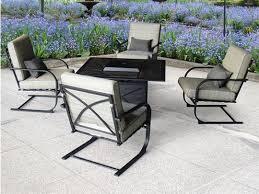 Jewel Osco Patio Furniture Photo Collection Courtyard Creations Patio Furniture