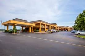 Comfort Inn Lincoln Alabama Chulavista Al Hotels U0026 Motels See All Discounts