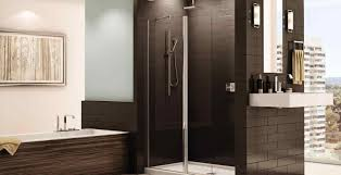 Shower Enclosure To Replace Bathtub Shower Large And Luxurious Walk In Showers Awesome Replace