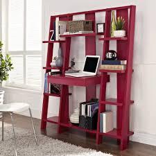 desks 10 most comfortable recliners furniture small bedroom