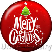 merry christmas jewelry online merry christmas jewelry for sale