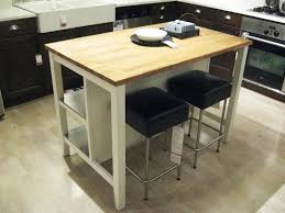 kitchen magnificent dining room table and chairs kitchen island