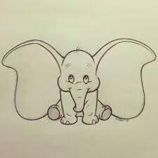 cute octopus drawing u2026 pinteres u2026