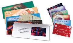 employee incentive gifts and catalogs gift certificate books and