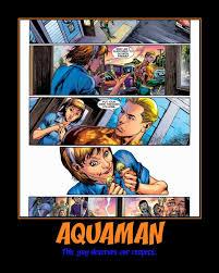Aquaman Meme - aquaman motivational by shadow dj on deviantart