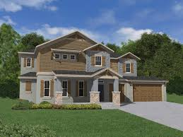 ashton woods homes latham park chambord 1318955 winter garden
