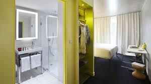 chambre lyon hotel shelter lyon 3 hrs hotel