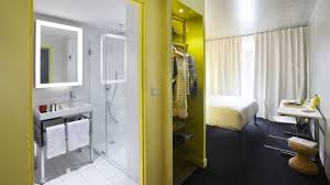 chambre hotel lyon hotel shelter lyon hôtel 3 hrs étoiles