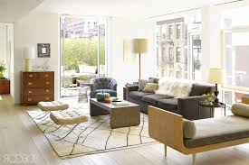 Houzz Living Rooms by Houzz Living Room Rug Ideas Living Room Ideas