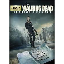 target movies black friday the walking dead season 5 5 discs dvd video target